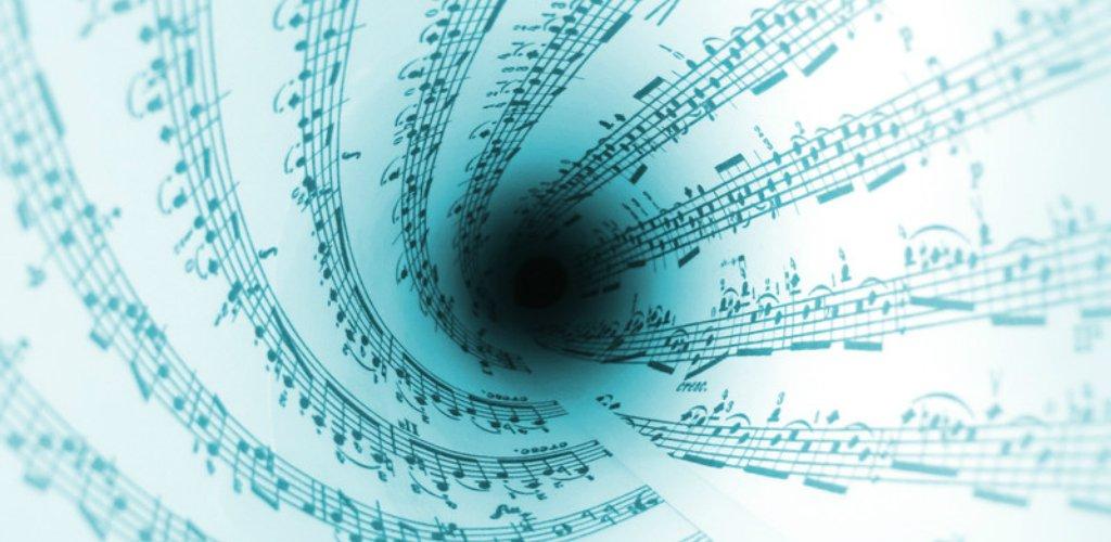 Basics Bladmuziek